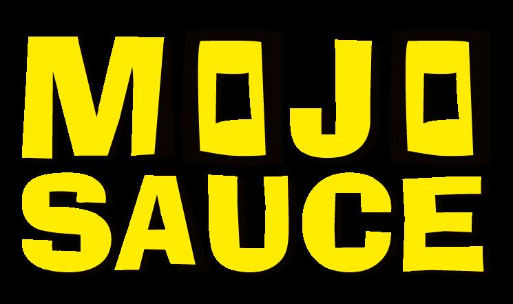 MOJO SAUCE